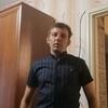 Александр, 30, г.Гатчина