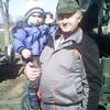 Сергей Лисин, 64, г.Пограничный