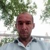 Алексей, 41, г.Белебей