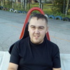 андрей, 20, г.Северобайкальск (Бурятия)