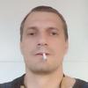 Алексей, 35, г.Ахтубинск
