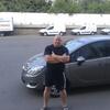 сергей, 45, г.Мантурово