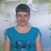 Елена, 41, г.Украинка