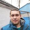 Евгений, 31, г.Волгоград
