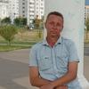 Сергей, 50, г.Бобруйск