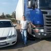 Николай, 54, г.Алабино