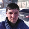 Тимур, 33, г.Серов