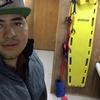 mario, 31, г.Мехико