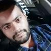 Ali, 30, г.Гунтакал