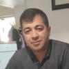 Джама, 30, г.Самарканд