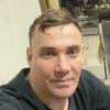 Виталий, 38, г.Колпино