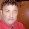 Равиль, 51, г.Новокуйбышевск