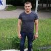 Дмитрий, 28, г.Одинцово