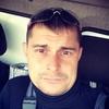 Макс, 33, г.Магнитогорск