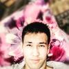 Ahmed, 23, г.Жезказган