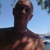 Леонид, 56, г.Каменское