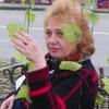 СВЕТЛАНА, 57, г.Красногвардейское