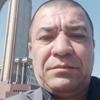 Толиб, 49, г.Душанбе