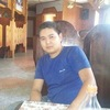 Серик, 31, г.Талдыкорган