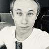 Vadim, 22, г.Бабаево