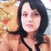 Анна, 39, г.Чадыр-Лунга