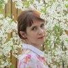 Татьяна Дусс-Климова, 44, г.Калуга