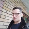 илья, 42, г.Валдай