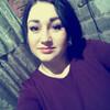 Ylana, 25, г.Балаклея
