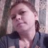 Людмила Никонова, 39, г.Советский (Тюменская обл.)