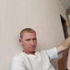Сергей Лукавый, 34, г.Альметьевск
