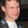 Евгений, 35, г.Красный Луч