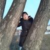 натали, 31, г.Ангарск
