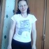 катюша, 40, г.Куртамыш