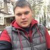 Александр, 26, г.Белокуриха
