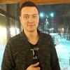 Родион, 26, г.Краснознаменск