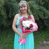 Наталья, 51, г.Волгореченск