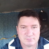 Владимир, 44, г.Рудный