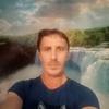Владимир, 46, г.Абакан