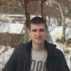 Василий, 19, г.Арсеньев