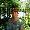 Елена, 61, г.Пушкин