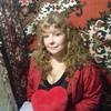 Ольга Хрусталева, 47, г.Геническ