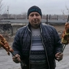 геннадий, 46, г.Стаханов