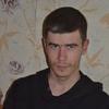 Алексей, 28, г.Похвистнево