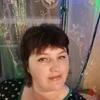Оксана Пашкова, 41, г.Атбасар