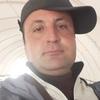Jasur Toxtayev, 34, г.Обухово