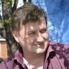 Алексей, 48, г.Шимановск