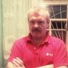 Георгий, 53, г.Гагарин