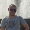 Евгений, 36, г.Таллин