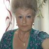 Галина, 63, г.Иркутск