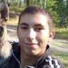 Евгений, 21, г.Заволжье